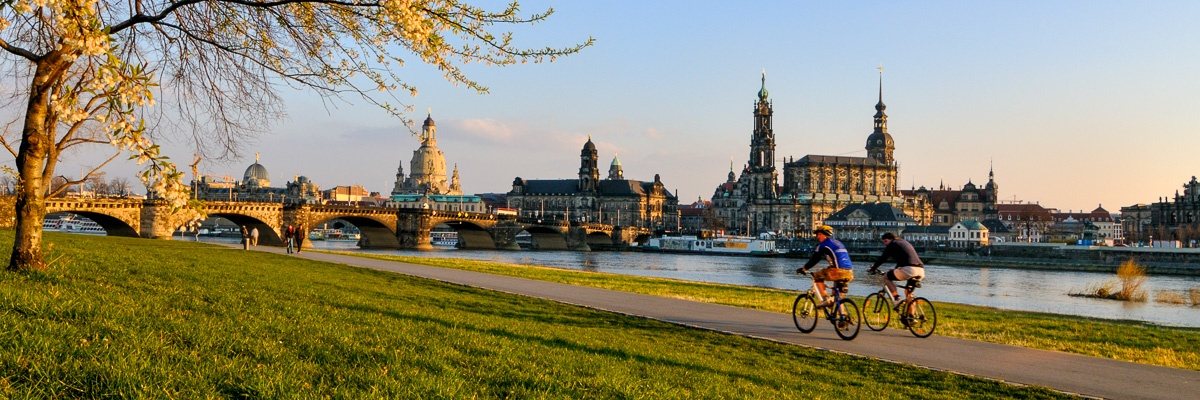 https://www.radweg-reisen.com/sites/default/files/styles/slideshow_mobile/public/media/image/file/elbe_radweg_dresden.jpg?itok=PXp1NqxK